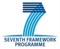 Opening 1ste ERA-NET Transport III call 'Future Travelling'