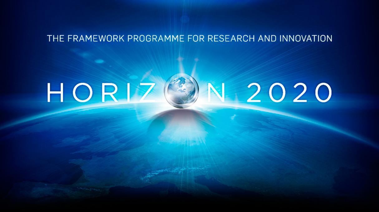 Nieuw Europees programma Horizon 2020 meer gericht op MKB