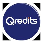 Qredits verhoogt kredietlimiet naar €150.000,-