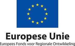 Nieuw innovatieprogramma OPZuid – Europees Innovatieprogramma 2014-2020 voor Zuid-Nederland van start