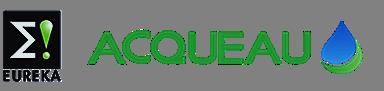Deadline Open Call Eureka-clusterproject Acqueau bekend