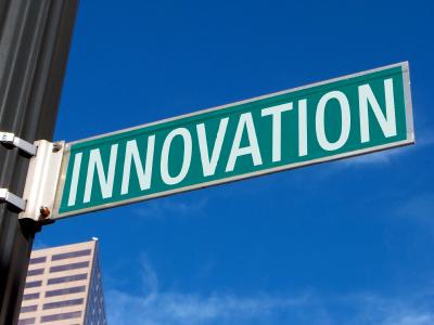 Mkb Innovatiestimulering Topsectoren 2013