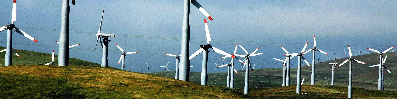 Openstellingen en nieuwe regelingen Topsector Energie