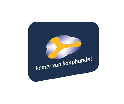 KvK Nederland uitvoerder EU-uitwisselingsprogramma ondernemers