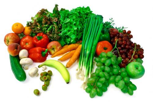 Binnenkort openstelling regeling Food & Nutrition Delta – TKI Agri&Food