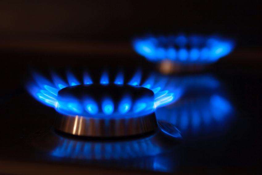 SBIR-oproep 'Flexibilisering Nederlandse Gassamenstelling'