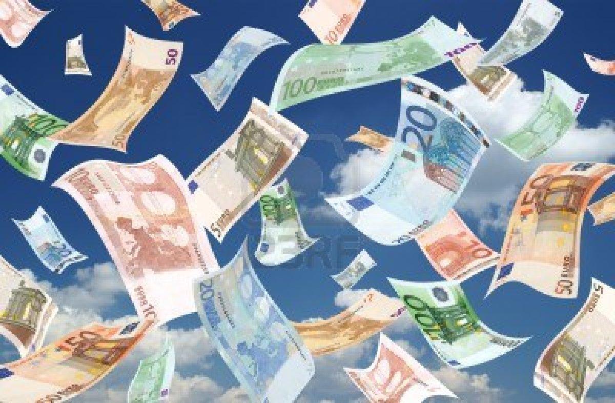 MKB laat subsidies liggen