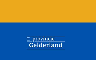 Nieuwe agri, food en feed innovatievouchers voor Gelders mkb in 2014
