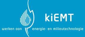 Gelderse subsidies voor EMT en energie-transitie