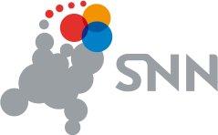 € 21 miljoen voor de 3 noordelijke provincies via SNN