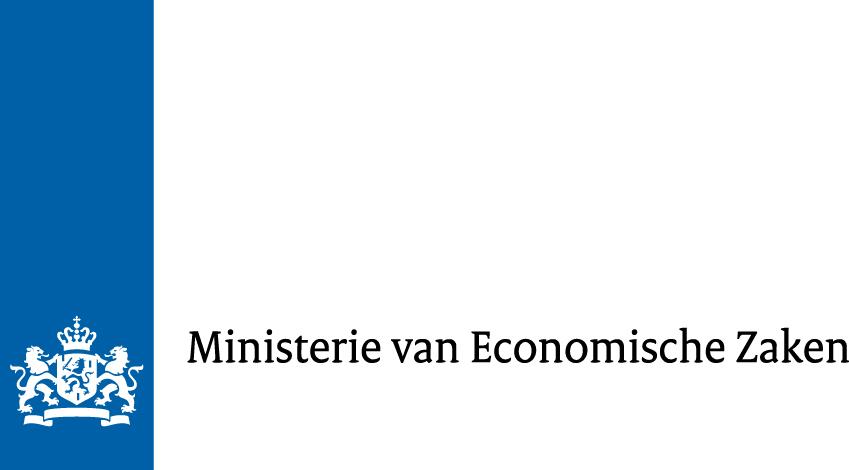 Openstellingen en subsidieplafonds EZ-regelingen 2014