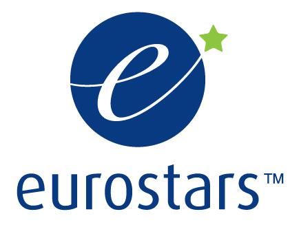 Eurostars-programma 2014 geopend
