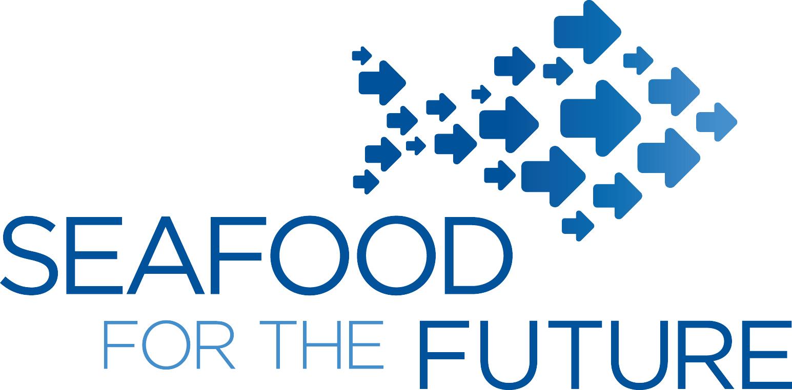 Openstelling ontwikkeling visserijgebieden Zeeland en Noord-Holland