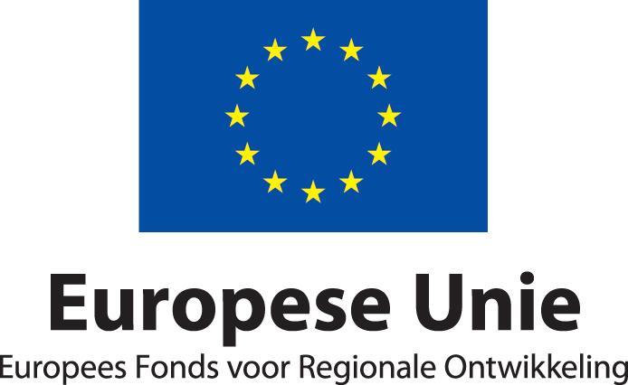 Bijna 20 miljoen euro EFRO voor Gelderse MKB innovatieprojecten
