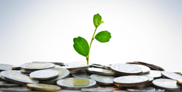 Nieuw financieringsfonds biedt midden- en kleinbedrijf € 280 miljoen
