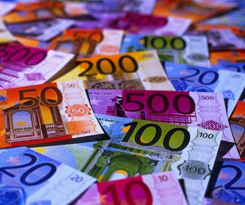 280 miljoen euro beschikbaar voor het MKB