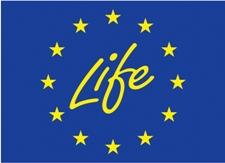 LIFE-projectsubsidies 2014 open voor projecten