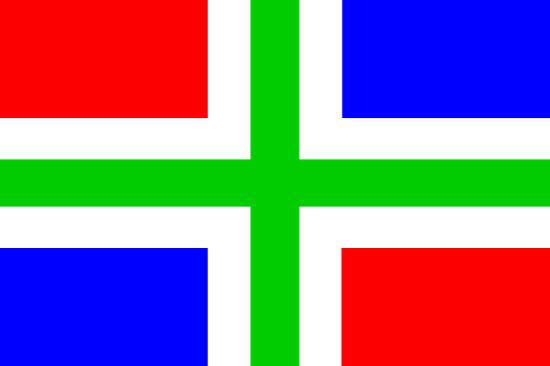 Subsidieregeling voor regionale investeringssteun Groningen