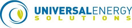Universal Energy Solutions investeert 100 miljoen euro in vergisters