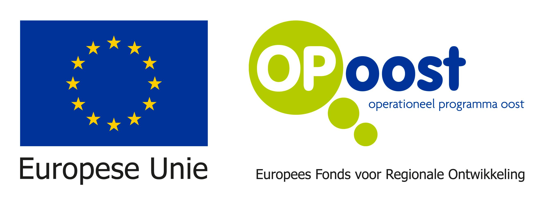 OP Oost openstellingen in 2017: Grote R&D-samenwerkings-projecten: Circulaire economie (3.3)
