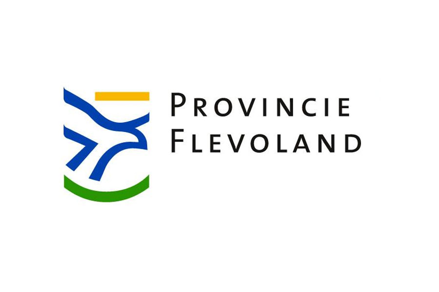 POP3-subsidies open in Flevoland vanaf 18 april