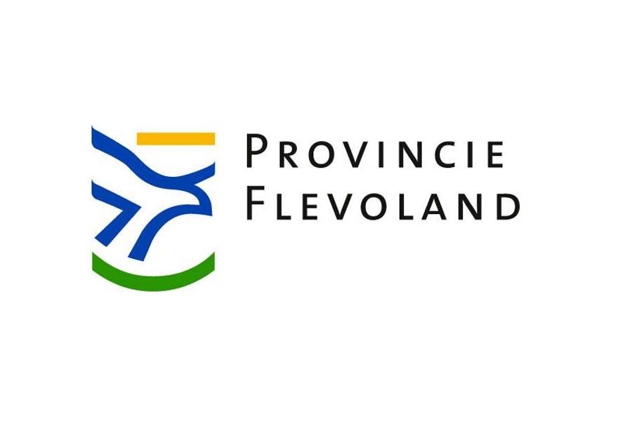 POP3-subsidies open in Flevoland vanaf 18 april