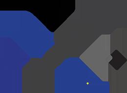 CrossRoads2 voor Vlaanderen-Nederland open