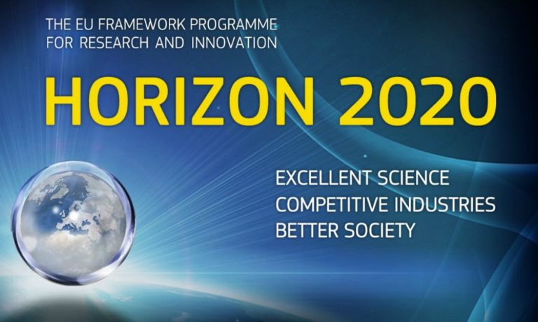 Horizon2020: 1 miljard voor kennis en innovatie in landbouw, voedsel en plattelandsontwikkeling.