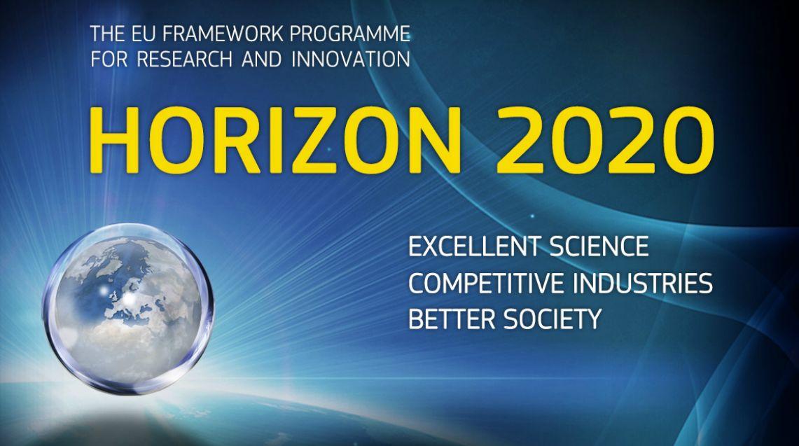 Horizon2020: 3 miljard voor Nederlandse projecten