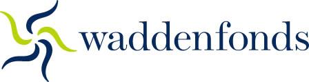 Voor Waddenfonds 9,5 miljoen beschikbaar in 2018