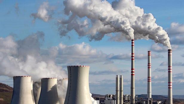 Aanpassingen en openstellingen regeling Topsector energieprojecten 2019