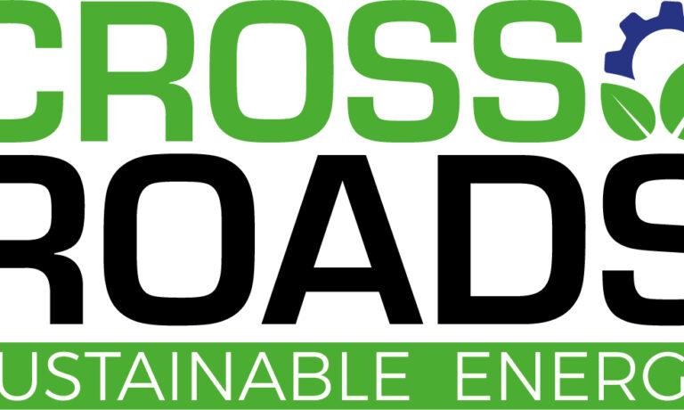 CrossRoads2 Sustainable Energy in augustus 2020 goedgekeurd en eerste call verwacht