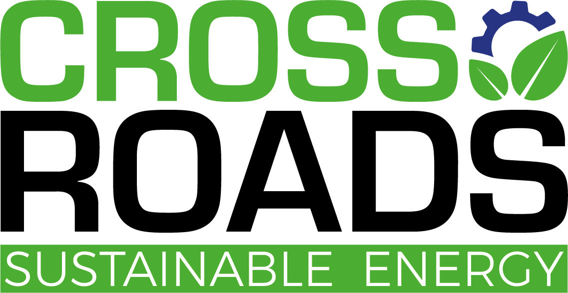 CrossRoads2 Sustainable Energy in augustus 2020 goedgekeurd en eerste call verwacht